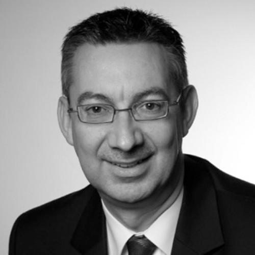 Stefan Braitsch