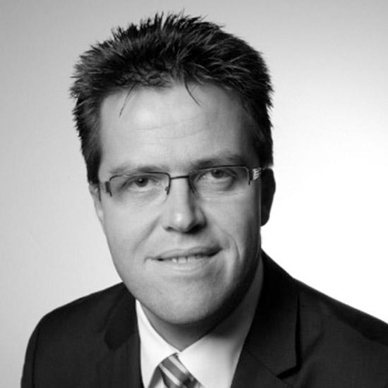 Jochen Mielich