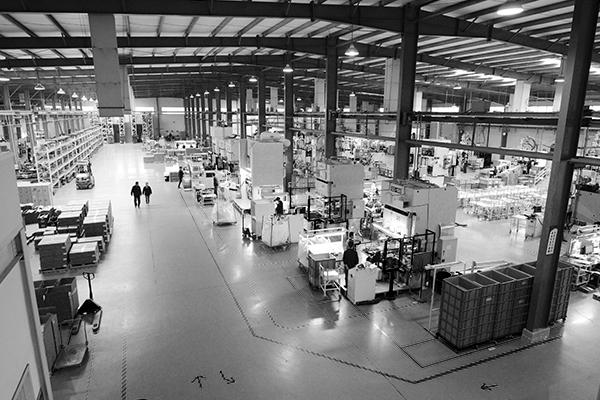 Alutrim Europe GmbH