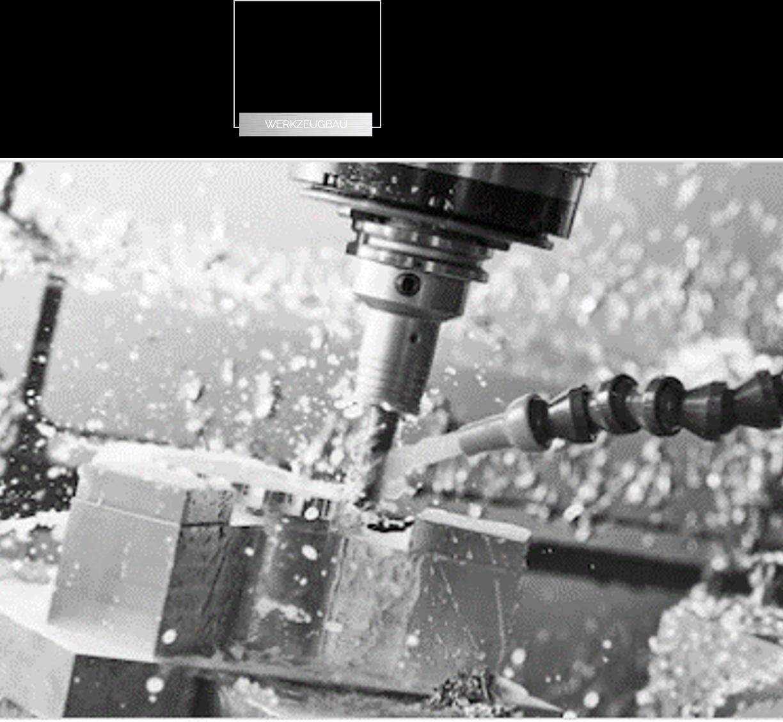Arbeitsvorbereitung Werkzeugbau (m/w/d)